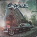 Blue Oyster Cult ブルー・オイスター・カルト / On Your Feet Or On Your Knees