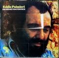 Eddie Palmieri エディ・パルミエリ / Unfinished Masterpiece