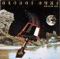 George Duke ジョージ・デューク / Dream On ドリーム・オン