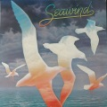 Seawind シーウインド / Seawind