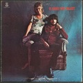 Delaney & Bonnie & Friends デラニー & ボニー / To Bonnie From Delaney