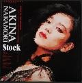 中森明菜 / Stock