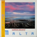 Malta マルタ / Summer Dreamin' サマー・ドリーミン