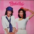 ピンクレディー Pink Lady / Pink Lady | US盤
