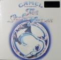 Camel キャメル / The Snow Goose スノー・グース 重量盤