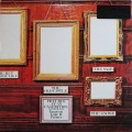 Emerson, Lake & Palmer (ELP)エマーソン・レイク&パーマー / Pictures At An Exhibition 展覧会の絵 重量盤