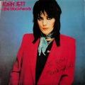 Joan Jett & The Blackhearts ジョーン・ジェット&ザ・ブラックハーツ / I Love Rock 'N Roll 未開封