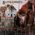 Black Sabbath ブラック・サバス / Black Sabbath 重量盤