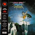 Uriah Heep ユーライア・ヒープ / Demons And Wizards 重量盤