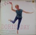 Doris Day ドリス・デイ / Cuttin' Capers