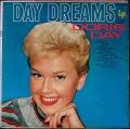 Doris Day ドリス・デイ / Day Dreams デイ・ドリームス