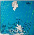 Lucy Reed ルーシー・リード / The Singing Reed