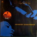 Johnny Hartmanジョニー・ハートマン / Songs From The Heart