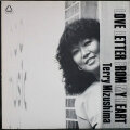 テリー水島 Terry Mizushima / Love Letter From My Heart