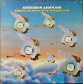 Jefferson Airplane ジェファーソン・エアプレイン / Thirty Seconds Over Winterland