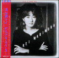 真梨邑ケイ Kei Marimura / P.S. I Love You