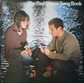 Paul Simon ポール・サイモン / The Paul Simon Song Book ポール・サイモン・ソングブック UK盤