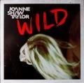 Joanne Shaw Taylor ジョアン・ショウ・テイラー / Wild