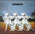 Animal Logic アニマル・ロジック / Animal Logic
