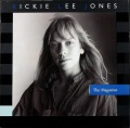 Rickie Lee Jones リッキー・リー・ジョーンズ / The Magazine