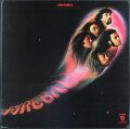 Deep Purple ディープ・パープル / Fireball