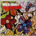 Beach Boys ザ・ビーチ・ボーイズ / Wild Honey ワイルド・ハニー MONO