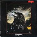Stranglers ストラングラーズ/ The Raven