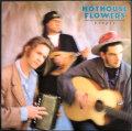 Hothouse Flowers ホットハウス・フラワーズ / People
