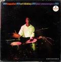 Art Blakey アート・ブレイキー / Art Blakey & The Jazz Messengers