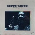 Johnny Griffin ジョニー・グリフィン / NYC Underground