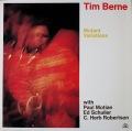 Tim Berne ティム・バーン / Mutant Variations