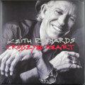 Keith Richards キース・リチャーズ / Crosseyed Heart