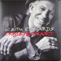 Keith Richards キース・リチャーズ / Crosseyed Heart
