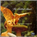 Coleman Hawkins コールマン・ホーキンス / The Gilded Hawk ザ・ギルデッド・ホーク
