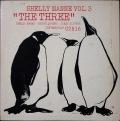 """Shelly Manne シェリー・マン / Shelly Manne Vol. 3: """"The Three"""""""