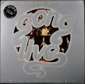 Gong ゴング / Live Etc. UK盤