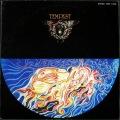 Tempest テンペスト / Tempest JP盤
