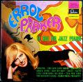 Errol Parker エロール・パーカー / Le Roi Du Jazz Piano