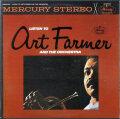 Art Farmer アート・ファーマー / Listen To Art Farmer And The Orchestra