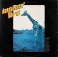 Steve York's Camelo Pardalis スティーブ・ヨーク / Manor Live UK盤