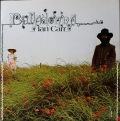 Ian Carr イアン・カー / Belladonna ベラドナ UK盤