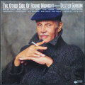 Dexter Gordon デクスター・ゴードン / The Other Side Of Round Midnight