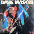 Dave Mason デイヴ・メイソン / Certified Live 情念