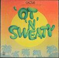 Cactus カクタス / 'Ot 'N' Sweaty 汗と熱気