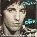 Bruce Springsteen ブルース・スプリングスティーン / The River