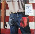 Bruce Springsteen ブルース・スプリングスティーン / Born In The U.S.A.