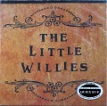 Little Willies, Norah Jones リトル・ウィリーズ、ノラ・ジョーンズ / The Little Willies