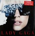 Lady Gaga レディー・ガガ / The Fame 未開封