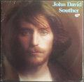 John David Souther ジョン・デヴィッド・サウザー / John David Souther