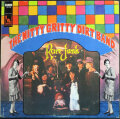 Nitty Gritty Dirt Band  ニッティー・グリッティー・ダート・バンド / Rare Junk